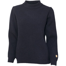Ivanhoe of Sweden GY Odla Sweat-shirt de survêtement Femme, navy